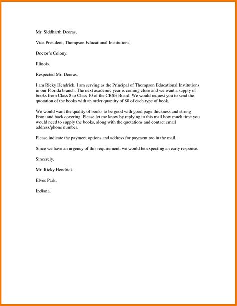 format quotation letter word 7 quotation letter format in word sumayyalee