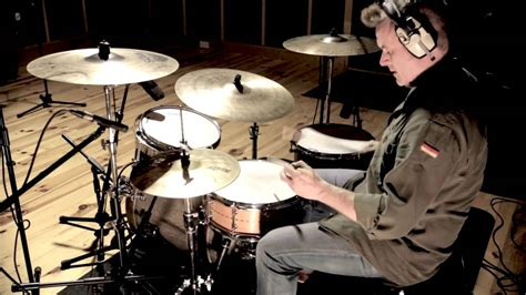 snarky puppy drummer oglesby drum cover of bent nails snarky puppy