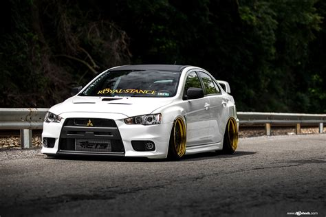 mitsubishi evolution 1 100 mitsubishi lancer evolution custom custom