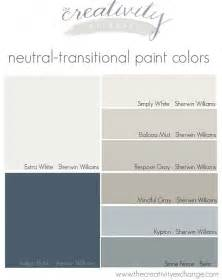 paint color palette interior paint color and color palette ideas with pictures