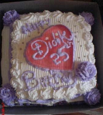 Orderan Emy bdck birthday cake for didik anaqi s gallery