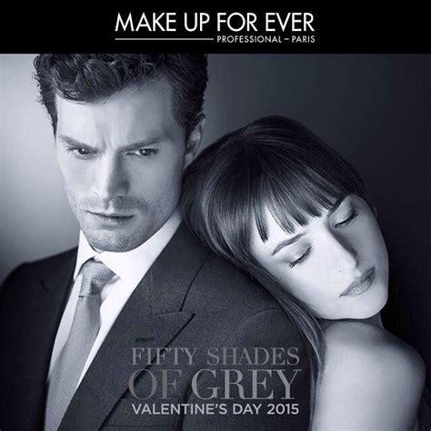 film fifty shades of grey yang ke 2 50 nuances de grey paris beauty talk