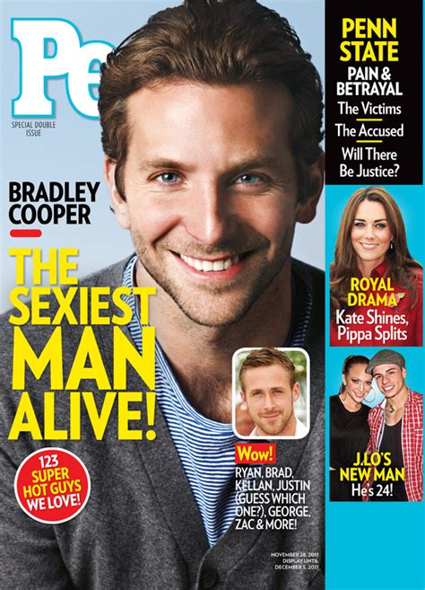 People Magazine Giveaways - people magazine s sexiestmanalive cvs gift card giveaway