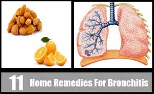 bronchitis home remedy how to cure bronchitis naturally apps directories