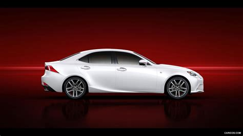 white lexus is 250 lexus is 250 2014 white wallpaper 1920x1080 36932