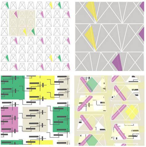 geometric pattern exles gorgeous exles of geometric design