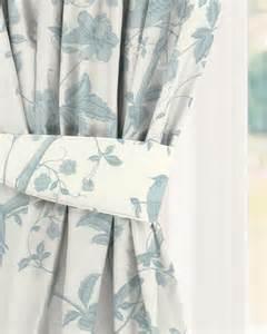 Duckegg Blue Curtains 17 Best Ideas About Duck Egg Curtains On Pinterest Light