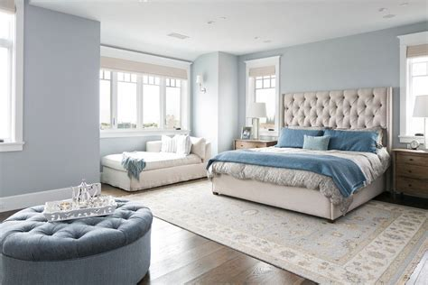 blue master bedrooms blue master bedroom decorating ideas blue and white