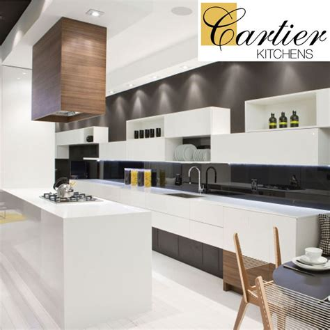 kitchen cabinet manufacturers ontario 17 best images about improve mall vendors on pinterest