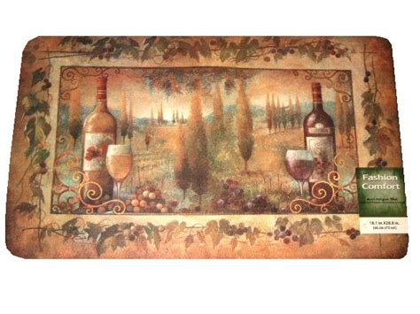 tuscan kitchen rugs tuscan vineyard area rugs ideas