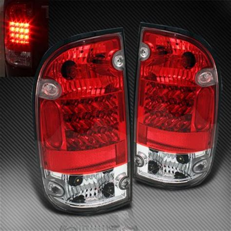 2001 toyota tacoma led tail lights toyota tacoma led tail lights html autos post