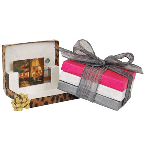 Pop Up Gift Card Boxes - pop up gift card boxes bagsandbows com