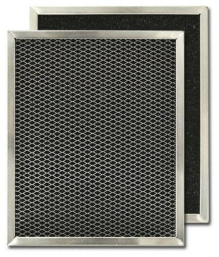 ge general electric wb2x2891 oven range filter replacement hotpoint ebay