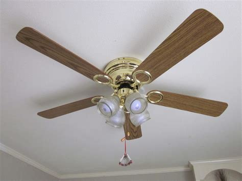 Replace Ceiling Fan Light Fixture Replace Ceiling Fan With Light Fixture How To Replace A Light Fixture With A Ceiling Fan How