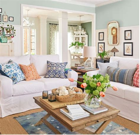 better homes and gardens living rooms rendition largest better homes and gardens living room