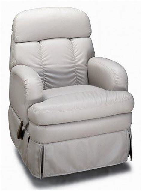 Rv Rocker Recliners by Flexsteel 283 Swivel Rocker Recliner Master Tech Rv