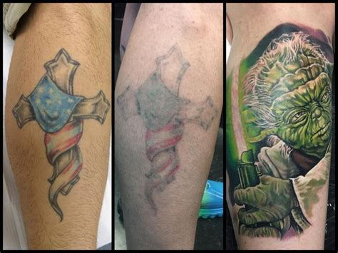 go tattoo removal instagram 1000 images about tattoo removal to tattoo cover up on