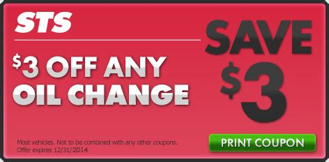 discount rubber sts coupon code sts tire coupons so many discounts