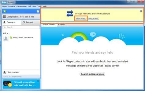 skype free im and calls apk windows and android free downloads skype im calls apk file