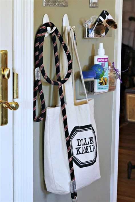 puppy station 6 tips for beautifully organizing pet supplies the lazy pit bull
