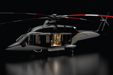 amazing bell  relentless helicopter luxury topics