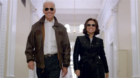 joe biden tattoo louis dreyfus and joe biden go cruising for