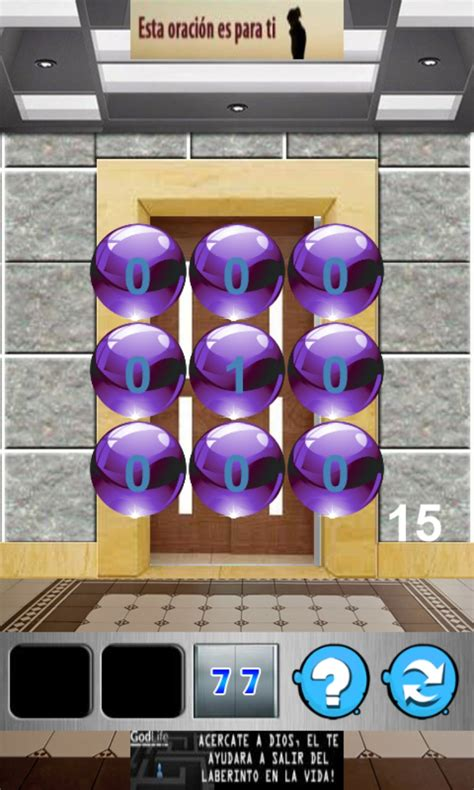 100 floors free level 2 100 doors escape for windows phone 2018 free