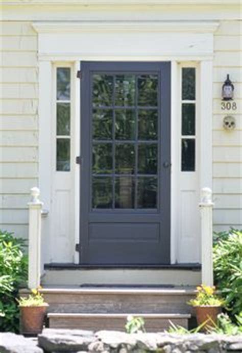 1000 images about doors for new house on 1000 images about sassy doors for my house on