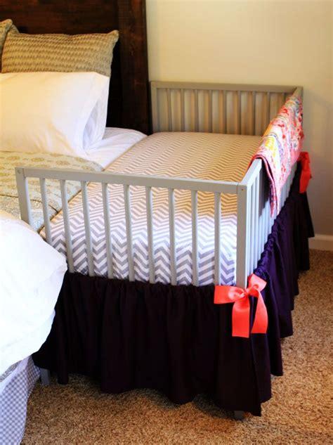 co sleeper on baby co sleeper ikea crib and