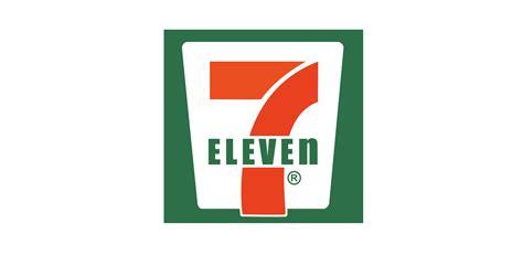 Seven Eleven hlg studios commercials caigns