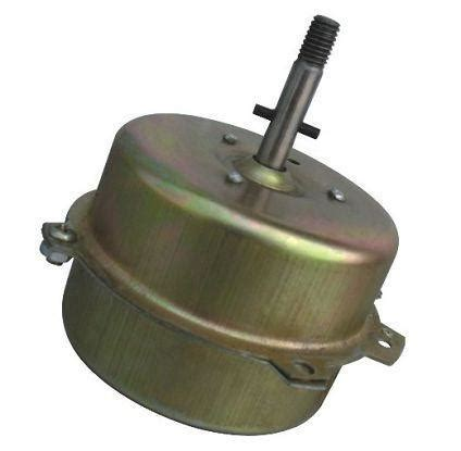 industrial exhaust fan motor exhaust fan motor ventilation motor yyhs china