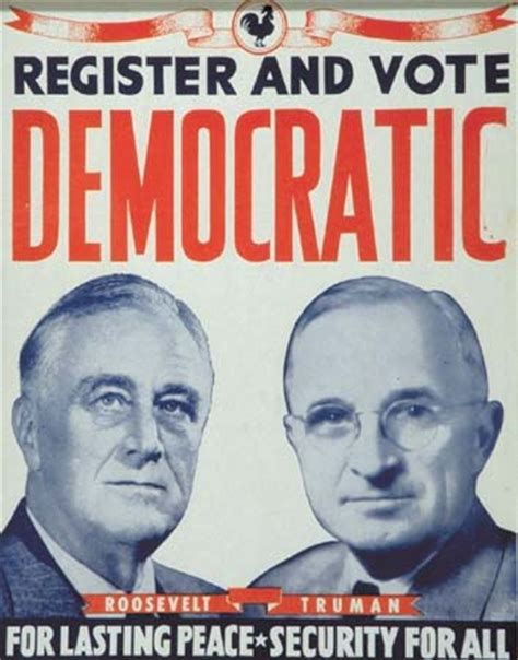 the last 100 days fdr at war and at peace books 187 what franklin roosevelt harry truman thought of each