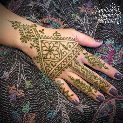 moroccan tattoo best 25 moroccan henna ideas on mehndi