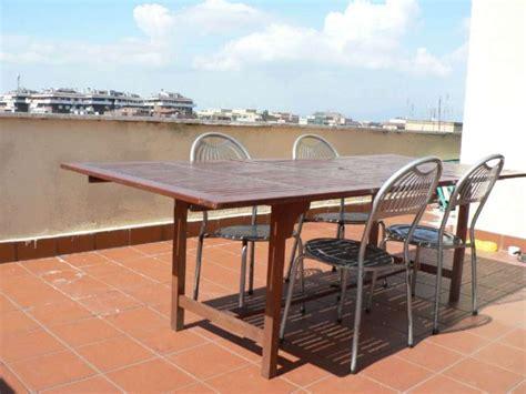appartamento vendita centocelle immobili e zona 11 centocelle alessandrino a roma