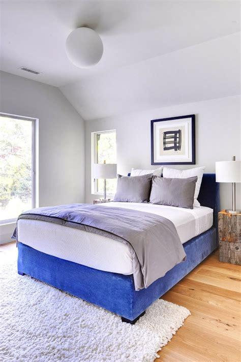 teppich im schlafzimmer ocaccept