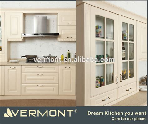 european style cabinet doors european style pvc molded kitchen cabinet door colored