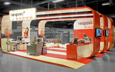 layout exhibition stand exhibition stand design at its best ox2p