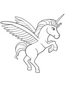 unicorn coloring pages unicorn coloring pages for coloring home