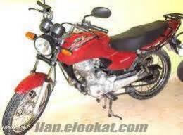 kocaeli motorsiklet