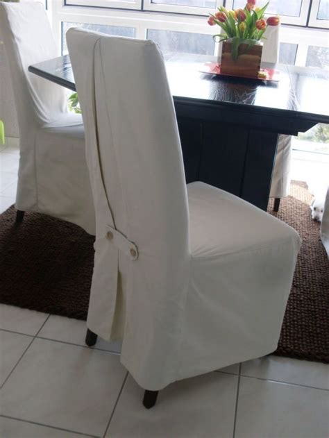 slipcovers for dining room chair seats 25 best ideas about plastic chair covers on pinterest