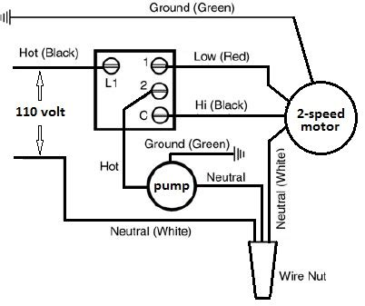 Wiring Diagram For Attic Fan Thermostat Free Download