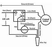 Evaporative Swamp Cooler Switch Thermostat Wiring – HVAC