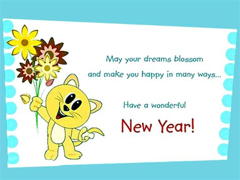 new year greetings 2012 new year greetings on rediff pages