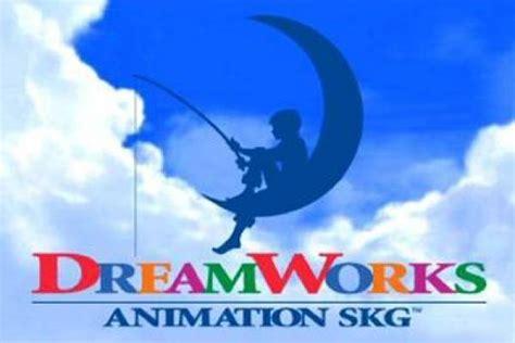 Dreamworks L by Ruben S Blogpage Animator Dreamwork Studios Production