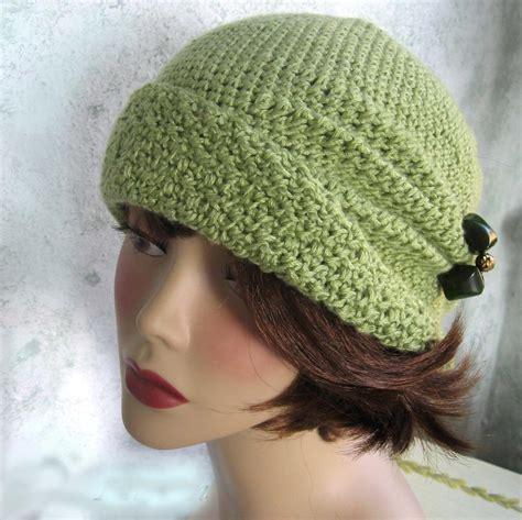 pattern crochet hat with brim womens brimmed crochet hat pattern by reddshu7083977 craftsy