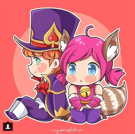 anime mobile legend mobile legend awesome nana x harley mobile legends 3