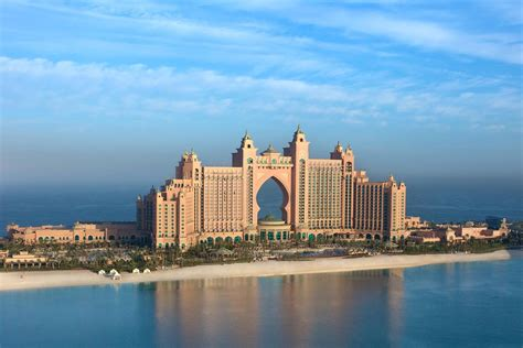 the best hotels in dubai atlantis hotel in dubai best hotel in dubai cheap