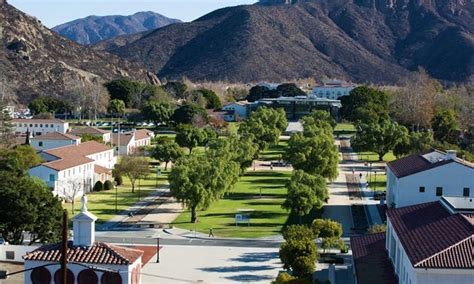 Csuci Financial Aid Office by Overview