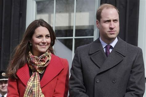 william and kate news royal baby news kate middleton s due date is today not