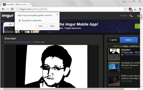 chrome image downloader i m a gentleman improves chrome s image downloading